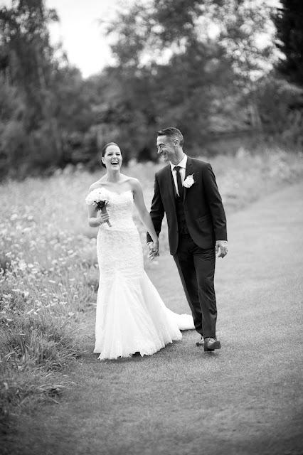 Abode Hotel Wedding Photographer