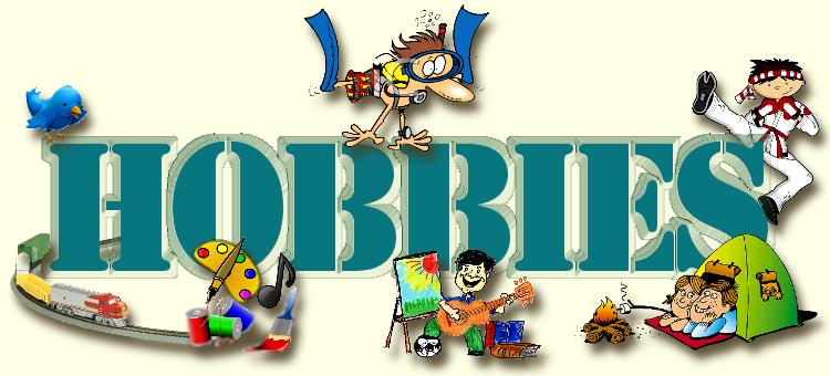 http://1.bp.blogspot.com/-xuX4_vV2vys/VkVqI_19xcI/AAAAAAAAAAg/KK1oaJwhKCU/s1600/hobbies.png