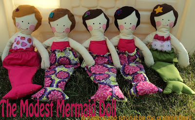 mermaid+dolls.JPG