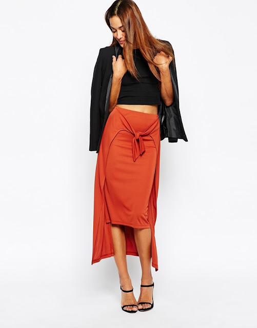 5 pieces that should be in our closet this season, trends, asos, midi skirts, suede skirts, fashion trends, fashion blogger tips, fashion blogger, fashion need valentina rago