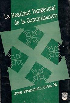 la realidad tangencial de la comunicación (1994)