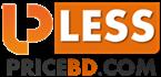 http://1.bp.blogspot.com/-xuXzRpAnQbk/VkjaMo9YyUI/AAAAAAAABcY/2GY9R4rDo8U/s1600/lespice-bd-logo.png