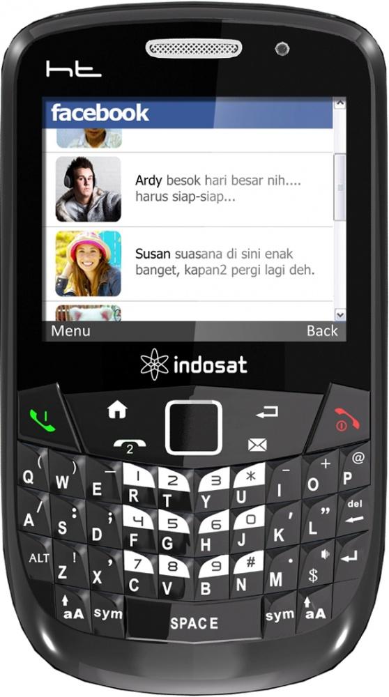 Harga Handphone On Daftar Harga Handphone Ht Mobile Terbaru September