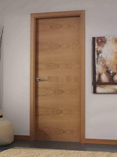 algunos consejos para tus puertas de interior