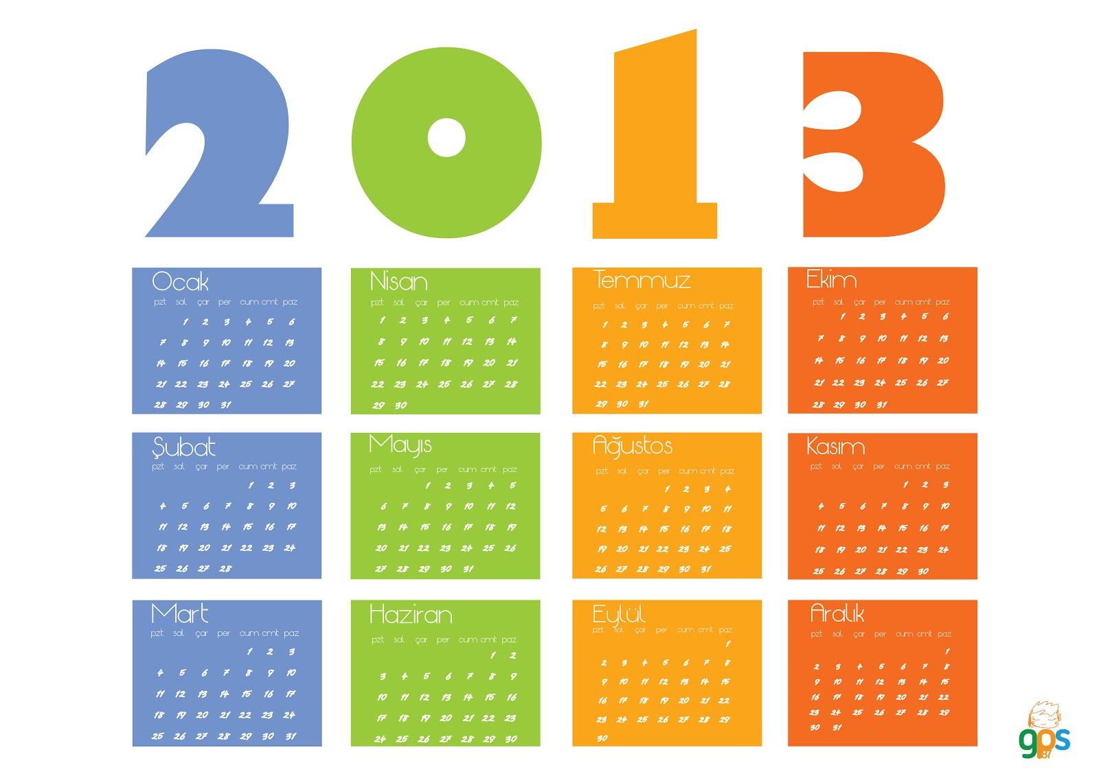 "Search Results for ""Redwap 2013"" – Calendar 2015"