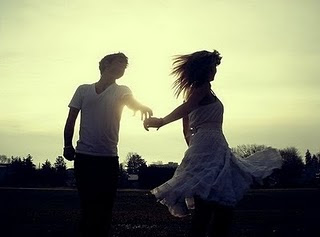 Nunca me digas, que es imposible olvidarme, porque entonces lo habras intentado.