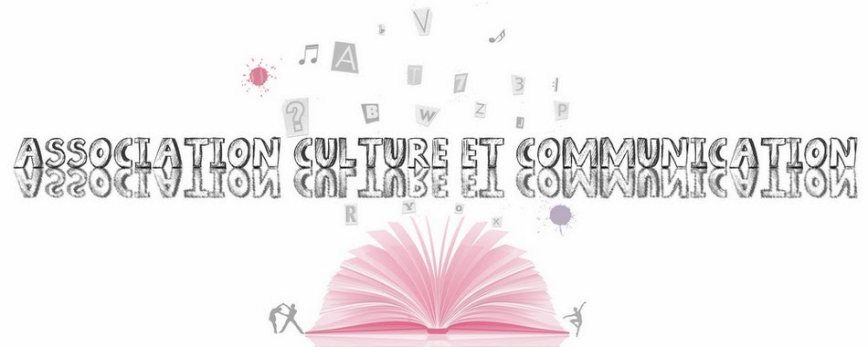 Association Culture et Communication