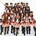 35 Tangga Lagu Jepang Terbaru Juni 2014 | JPOP Chart