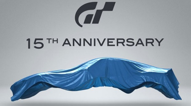 Gran Turismo 6 | Gran Turismo 6 Price $50 | Gran Turismo 6 Demo Gran Turismo 6