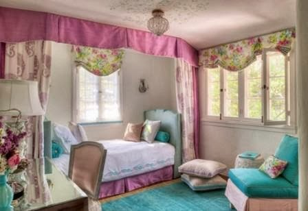 foto desain kamar minimalis untuk anak terbaru simple acre
