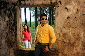 Karthikeya Movie latest Photos Gallery-thumbnail-6