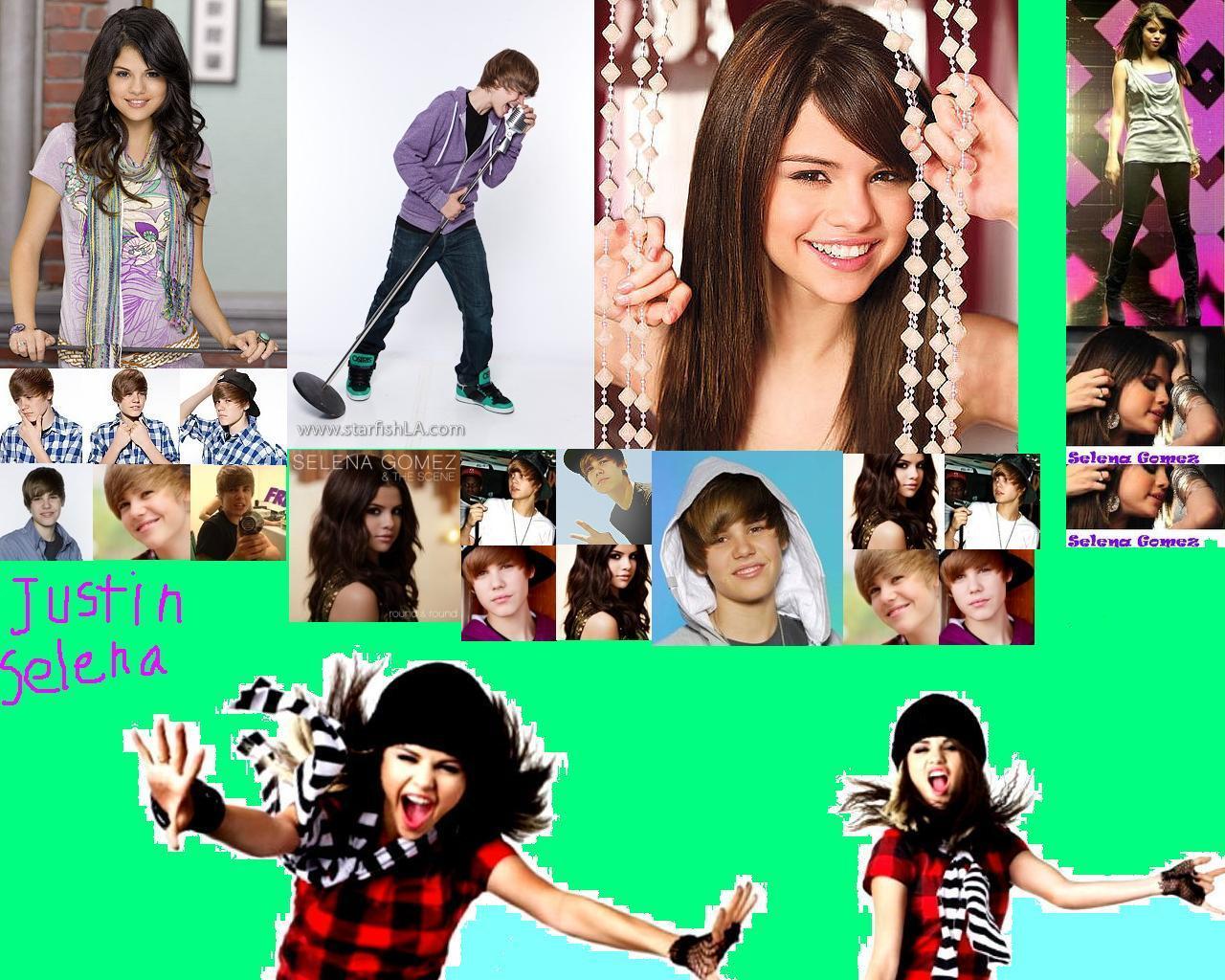 http://1.bp.blogspot.com/-xuf9k-FV260/Ti9cwe4yX7I/AAAAAAAAApU/jAEsWOb2iS8/s1600/Justin-Bieber-and-Selena-Gomez.jpg