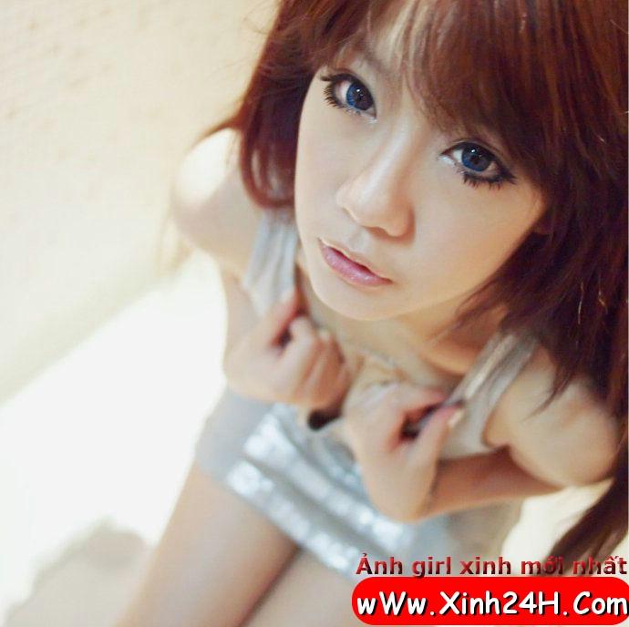 XINH24H.COM+%252813%2529