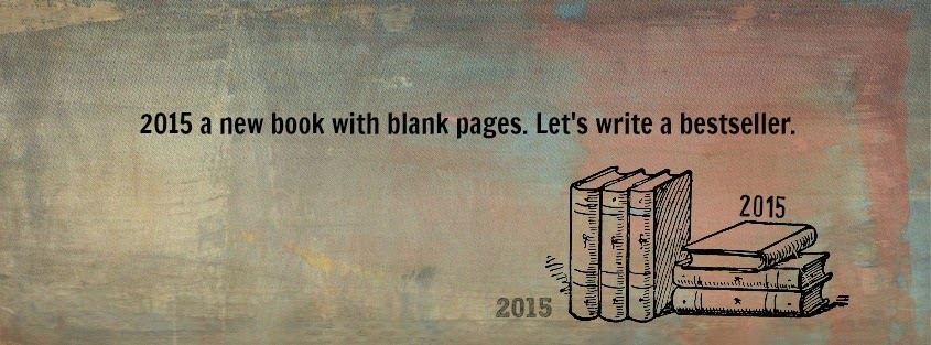 Facebook Timeline Covers, 2015 Goals, 2015, New Year, Goals