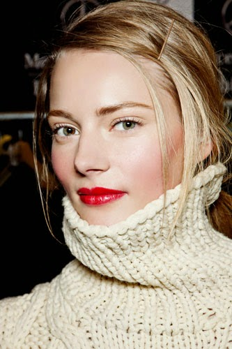 How-To-Brighten-Your-Winter-Look
