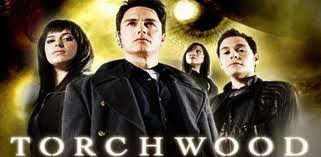 images Download   Torchwood 4ª Temporada RMVB Legendado