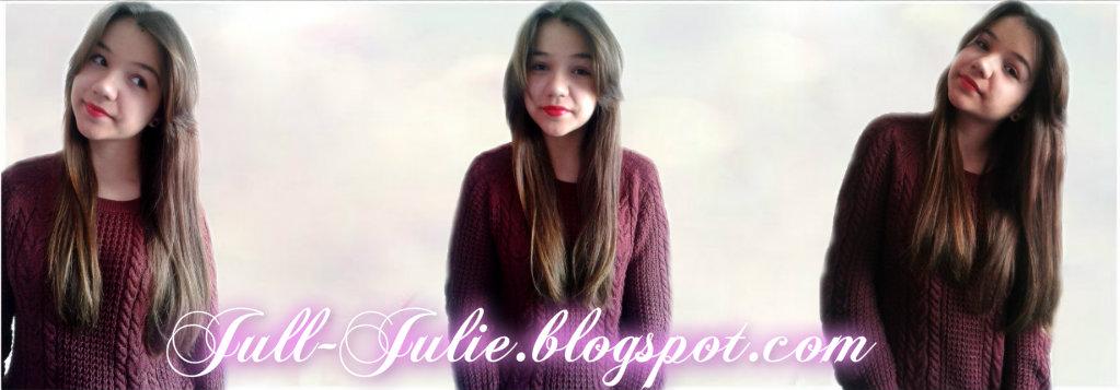 ♡ Julie ♡