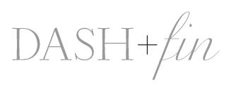DASH+fin
