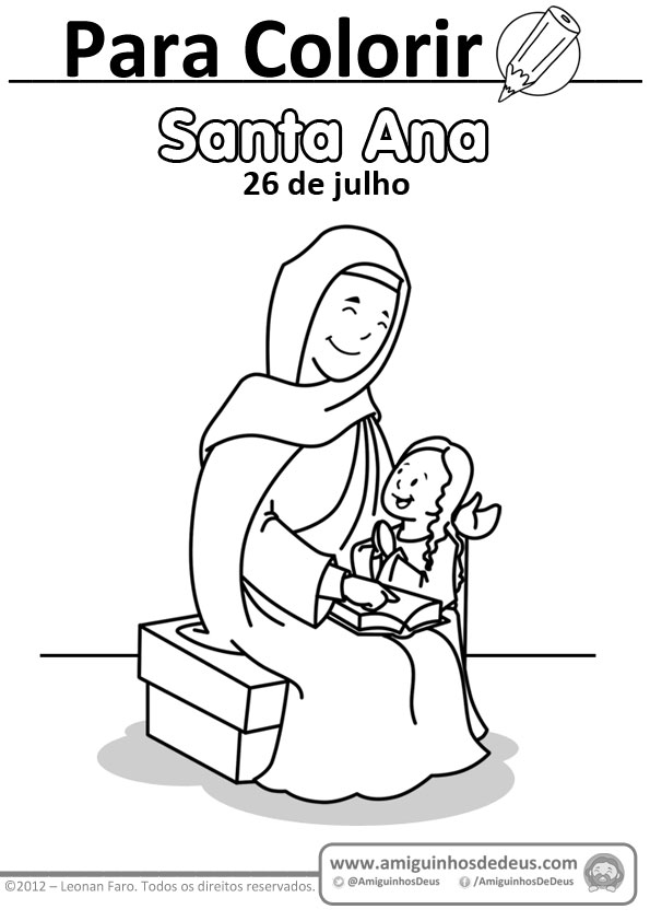 Image Result For Anna Mae Coloring