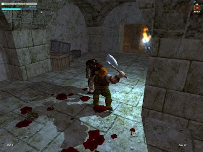 http://1.bp.blogspot.com/-xukHy2LwYvA/TwDn2XwmBvI/AAAAAAAAALI/sOyh74Feyzs/s640/blade_of_darkness.jpg