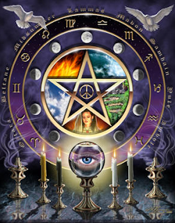 zodiac illuminati
