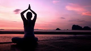 yoga , rutinas, posiciones