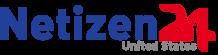 Netizen 24 United States