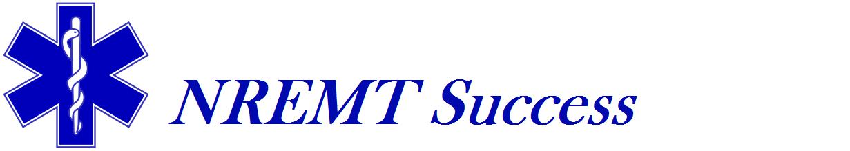 The Best NREMT Study Guides - Exam Shazam