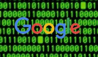 Wow.. Google Terbentuk Dari 2 Milyar Baris Kode Dengan Total Ukuran 86 Terabytes