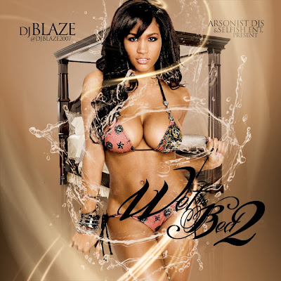 VA-DJ_Blaze-Wet_The_Bed_2-(Bootleg)-2011