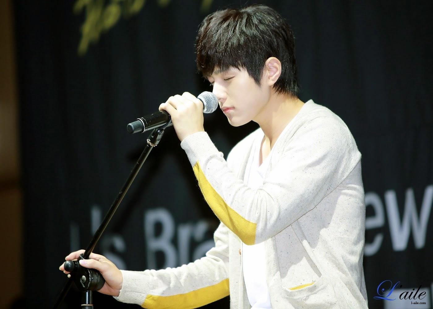 L.Kim Fan