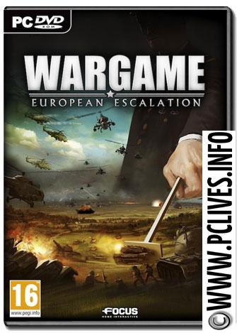 download_wargame_full_version_free_2012