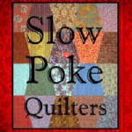 Slowpoke Quilters