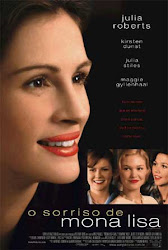 Download - O Sorriso de Mona Lisa (2004)