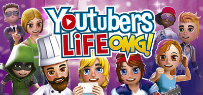youtubers-life-pc-cover-alkalicreekranch.com