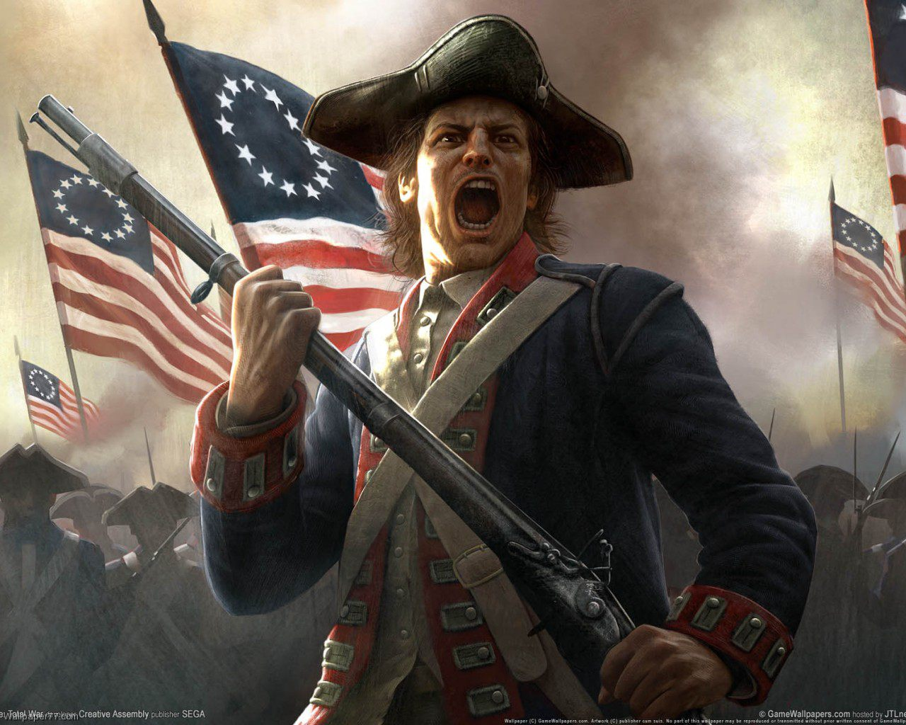 http://1.bp.blogspot.com/-xuuYIWyV53I/T6Y2xg6rQhI/AAAAAAAAB-U/D_a9SOiaJpA/s1600/Empire-Total-War-4-empire-total-war-wallpapers-game-wallpapers-1280x1024.jpg
