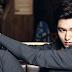 Lee Min Ho Mengungkap Gaji Pertamanya Sebagai Model Iklan