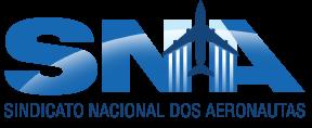 Sindicato Nacional dos Aeronautas