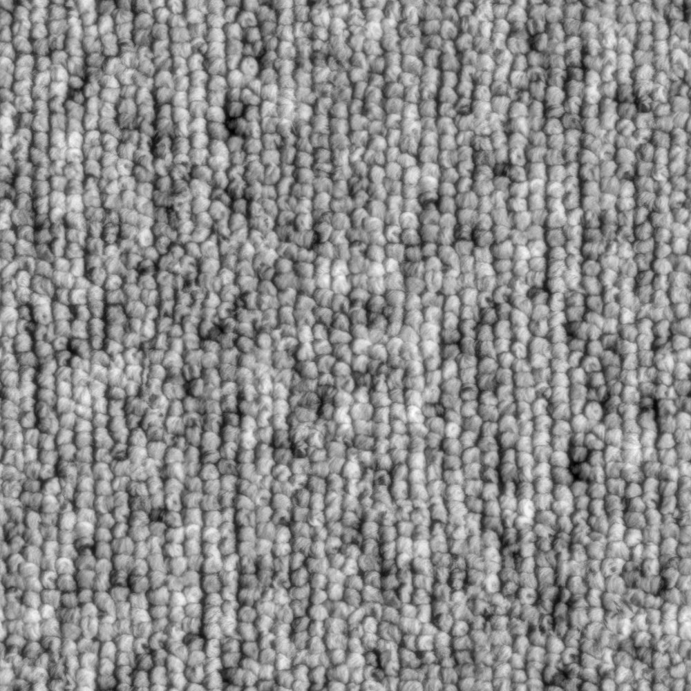 White seamless carpet texture - photo#18