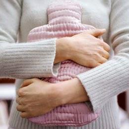 siklus menstruasi pada wanita hamil