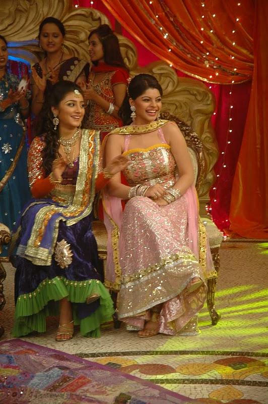 Mehndi Ceremony Of Kajol : Indian celebs gallery ratan rajput mehndi ceremony
