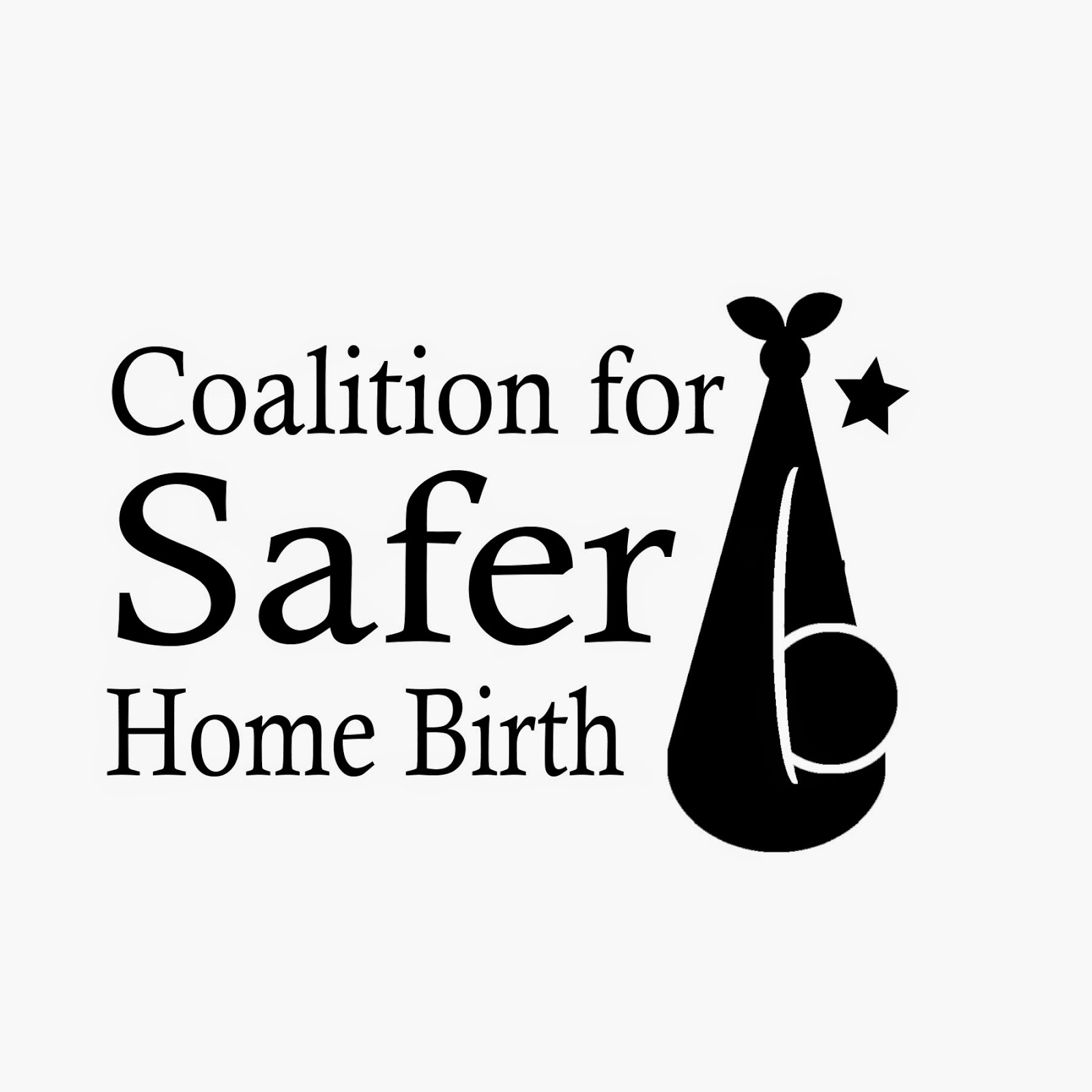 Coalition for Safer Home Birth