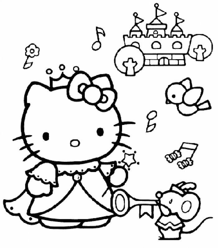 Telecharger Coloriage Dora Gratuit - Jeux telecharger coloriage dora gratuit Jeuxclic