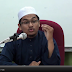Ustaz Mohd Rizal Azizan - Kau Nak Mati Macam Mana..??