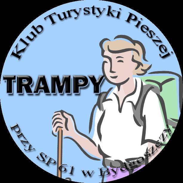 Trampy