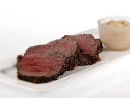 carne-contaminación