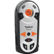 image of Trekker Breeze