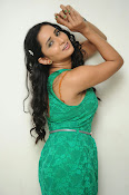 Ishika singh new hot photos-thumbnail-16