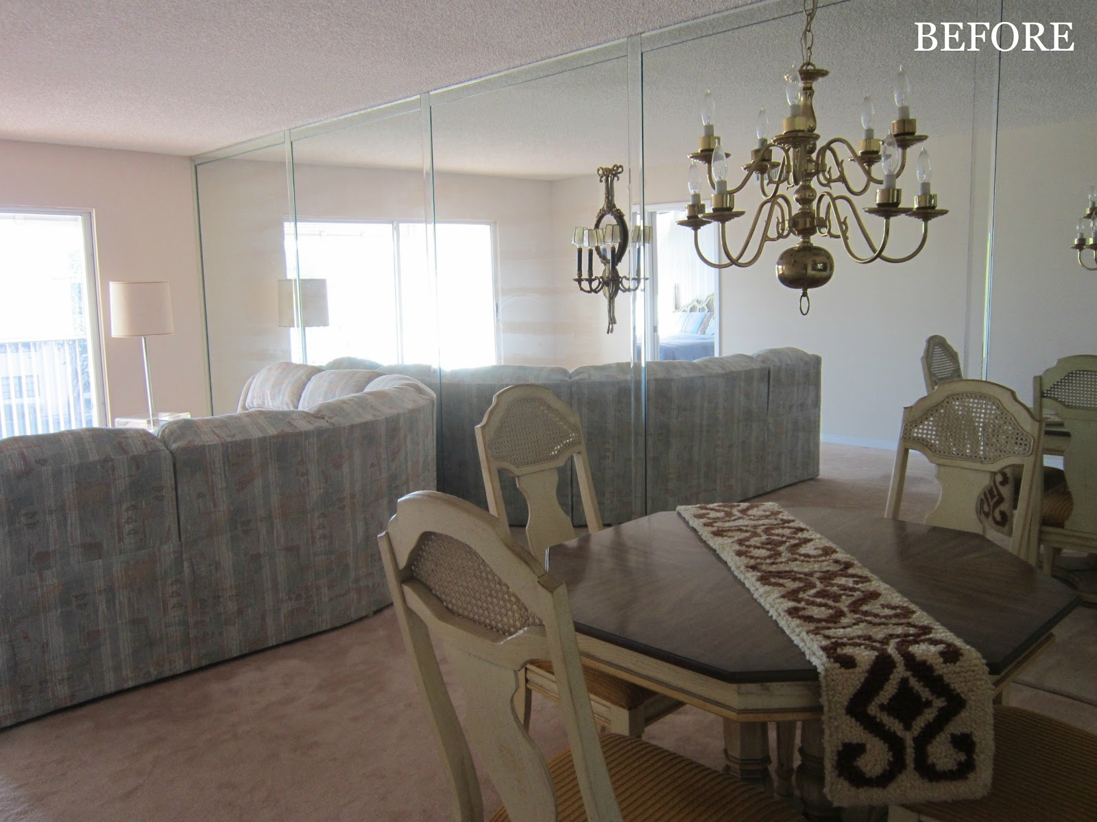 Design Megillah: Condo Flipping in Florida