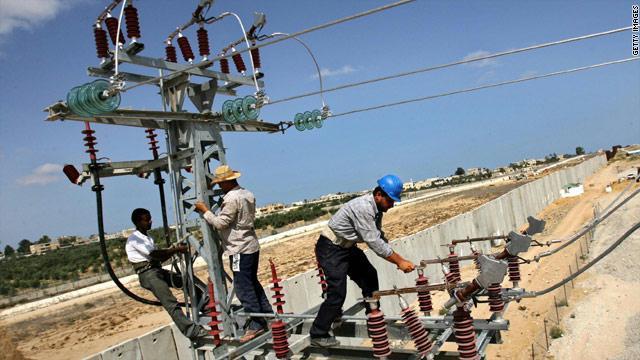 دكتور مصري يحل ازمة الكهرباء نهائيا ومواطن يخترع جهازا لمنع انقطاع الكهرباء